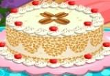 cream cake games