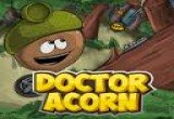 لعبة طبيب الجوزة