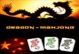 لعبة ماهجونج التنين