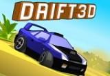 لعبة سيارات 3D