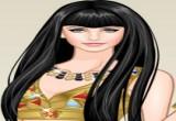 العاب تلبيس بنات مصر