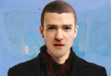 Justin Timberlake game