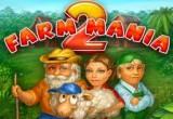 لعبة مزرعة مانيا