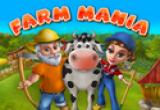 لعبة جنون مزرعة العائلة