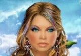 games fergie makeup