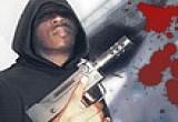 لعبة حرب العصابات