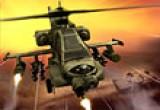 لعبة الطائرة المروحيه