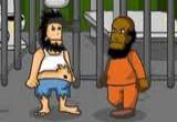 العاب المساجين