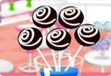 ice cream cake pops games