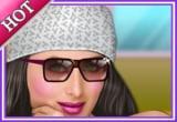 لعبة الممثلة الهندية كارينا كابور