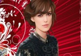 keira knightley game