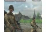 العاب الجنود حرب