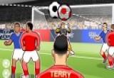 لعبة جون تيري