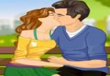 العاب تلبيس العشاق فى عيد الحب