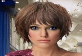 make up keira knightley game