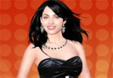 megan fox dress up games