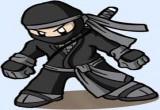 النينجا-Ninja
