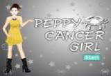 العاب تلبيس بنات برج السرطان