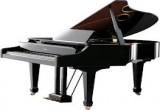لعبة عزف على البيانو الحقيقي