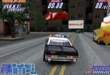 لعبة مطاردة الشرطة والحرامي