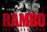 لعبة فيلم رامبو