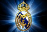 العاب ريال مدريد