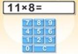 العاب رياضيات