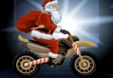لعبة دراجة سانتا كروز