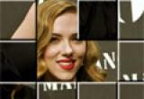 لعبة تركيب صور ممثلات هوليود