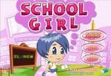 فتاة المدرسة 2013