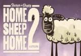 لعبة بيت الخرفان 2 Sheep