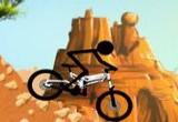 العاب سباق دراجات هوائية