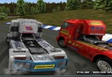 super trucks games