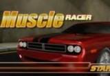 العاب سباق سيارات