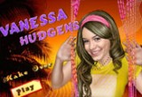vanessa hudgens makeover games