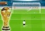 ضربة جزاء كأس العالم
