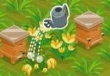 العاب مزرعة تربية النحل