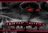 لعبة مصاص الدماء